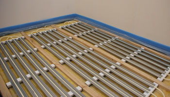 Fußbodenheizung Unter Dielenboden thermolutz fußbodenheizung system econom flex thermolutz