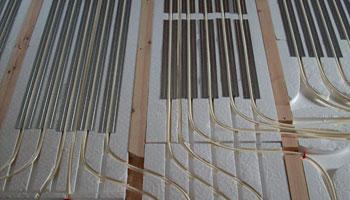 thermolutz fu bodenheizung system ne te renoplus thermolutz. Black Bedroom Furniture Sets. Home Design Ideas