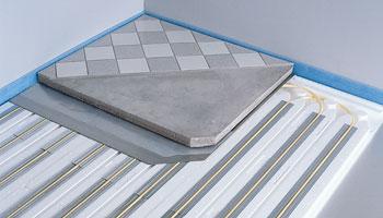 thermolutz einzelraum regelung control thermolutz. Black Bedroom Furniture Sets. Home Design Ideas